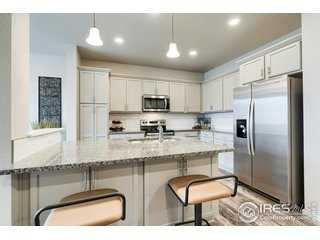 402 Skyraider Way 3 Fort Collins, CO 80524