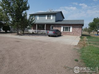 1609 Balsam Ave Greeley, CO 80631