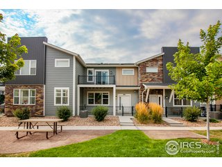 749 Robert St Longmont, CO 80503