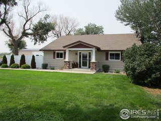 40567 County Road 33 Ault, CO 80610