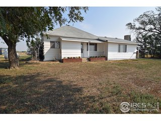19757 County Road 86 Ault, CO 80610