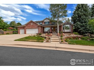 10034 Lowell Way Westminster, CO 80031