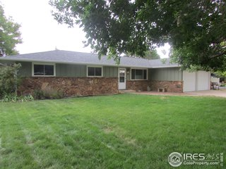 808 Greenbriar Dr Fort Collins, CO 80524