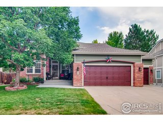 2838 S Fig St Lakewood, CO 80228