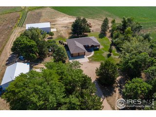 33430 County Road 25 Greeley, CO 80631
