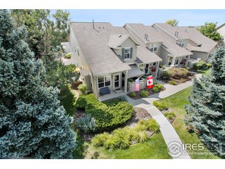 10105 Grove Loop #A Westminster, CO 80031