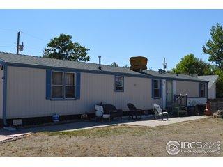 106 W Grant Ave Firestone, CO 80520
