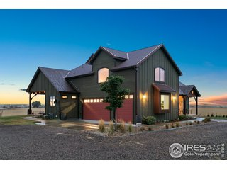 14995 County Road 6 Fort Lupton, CO 80621