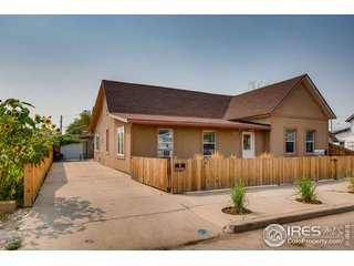 816 3rd St Fort Lupton, CO 80621