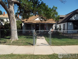 408 11th Ave Greeley, CO 80631