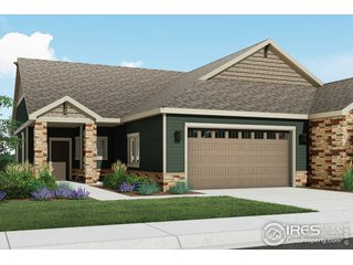 12609 Tamarac St Thornton, CO 80602