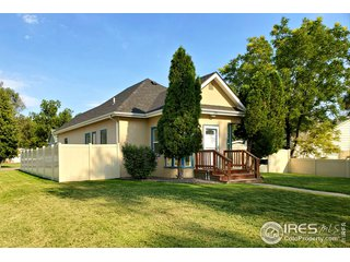 704 N 6th St Sterling, CO 80751
