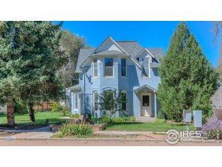 208 Elm Ave Eaton, CO 80615