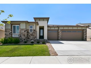 12932 Elkhorn Cir Broomfield, CO 80021