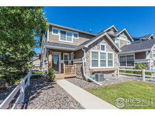 249 Rock Bridge Ln Windsor, CO 80550