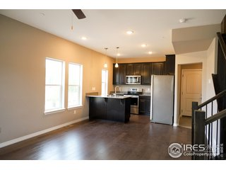 2505 Downs Way 1 Fort Collins, CO 80526
