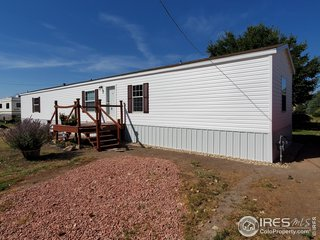 309 W 2nd Ave Iliff, CO 80736