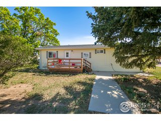 426 E Main Ave Pierce, CO 80650
