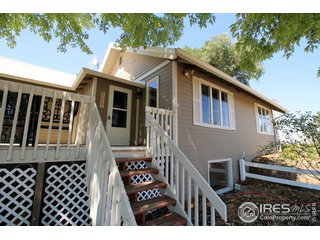 14790 County Road 64 Greeley, CO 80631