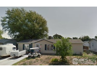 808 N 13th St Rocky Ford, CO 81067