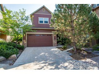 1952 Windemere Ln Erie, CO 80516