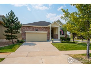 8447 Fig St Arvada, CO 80005