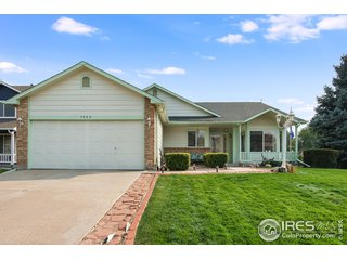 5566 W 112th Pl Westminster, CO 80020
