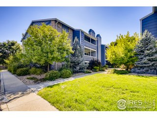 4654 White Rock Cir 1 Boulder, CO 80301