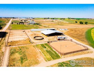 27501 County Road 70 Gill, CO 80624