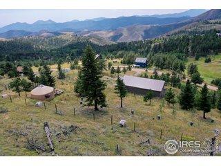 997 Dixon Rd Boulder, CO 80302