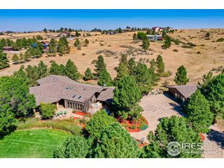 8220 N Sunburst Trl Parker, CO 80134