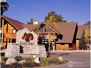 1565 Highway 66 #4 Estes Park, CO 80517
