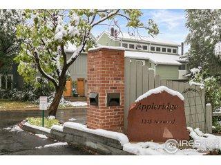 1245 Norwood Ave 41 Boulder, CO 80304