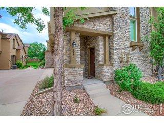 10548 Graymont Ln D Highlands Ranch, CO 80126