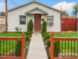 626 5th Ave Greeley, CO 80631