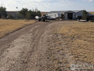 45827 County Road 57 Ault, CO 80610