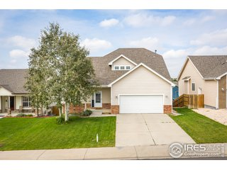 3025 41st Ave Greeley, CO 80634