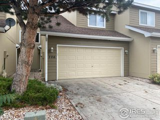 706 Apple Ct Windsor, CO 80550