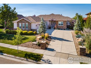 1228 Links Ct Erie, CO 80516