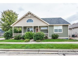 3023 67th Ave Way Greeley, CO 80634
