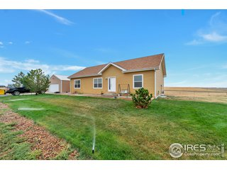 62565 E 2nd Ln Byers, CO 80103