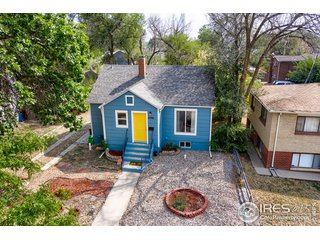 2124 6th Ave Greeley, CO 80631