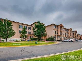 4500 Baseline Rd 3304 Boulder, CO 80303