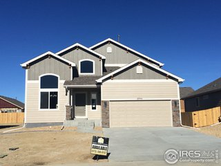 2191 Angus St Mead, CO 80542