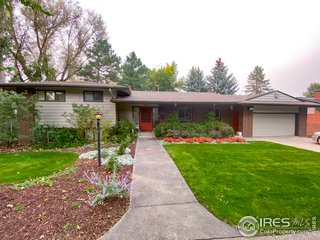 1823 Pinecrest Ln Greeley, CO 80631
