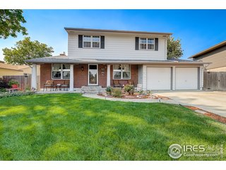 6708 W 84th Ave Arvada, CO 80003