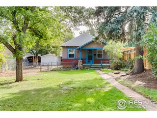 850 14th St Boulder, CO 80302
