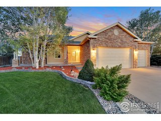 3106 58th Ave Ct Greeley, CO 80634