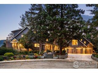 1650 Wilson Ct Boulder, CO 80304