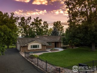 12730 W 60th Ave Arvada, CO 80004
